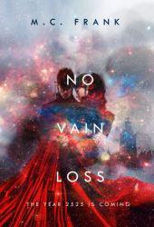 No Vain Loss (No Ordinary Star, #3) Pdf Book