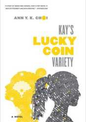 Kay's Lucky Coin Variety Pdf Book