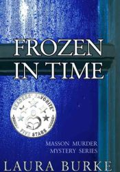 Frozen in Time Pdf Book