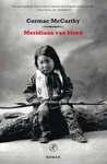 Meridiaan van bloed driesterrenboeken