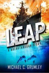 Leap (Breakthrough, #2) Book Pdf