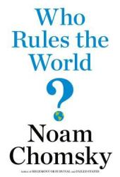 Who Rules the World? Book Pdf