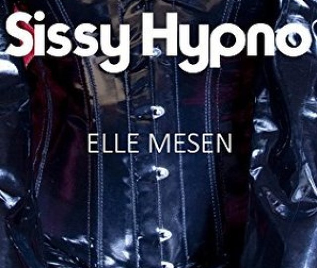 Chastes Reviews Sissy Hypno Summoned To The Sissy Farm