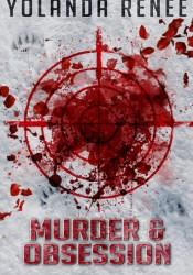 Murder & Obsession Pdf Book