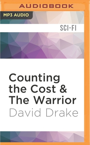 Counting the Cost / The Warrior
