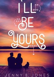 I'll Be Yours Pdf Book