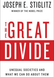 The Great Divide: Unequal Societies and What We Can Do About Them Pdf Book