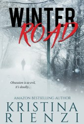 Winter Road: A New Adult Thriller