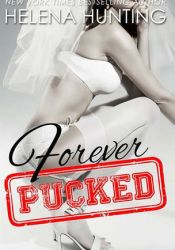 Forever Pucked (Pucked, #4) Pdf Book