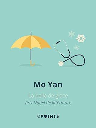 Mo Yans Books Online Books