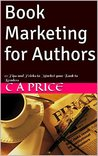 Book Marketing for Authors: 19 Tips and Tricks to Market your Book to Readers