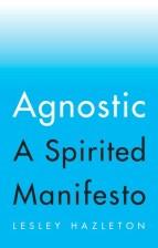 Image result for agnostic spirited manifesto