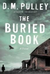 The Buried Book Book Pdf