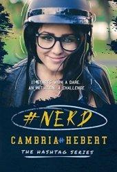 #Nerd (Hashtag, #1) Book Pdf