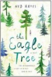 The Eagle Tree Book Pdf