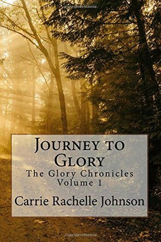 Journey to Glory Book Pdf ePub