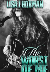 The Worst of Me Pdf Book