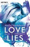 Love & Lies: Alles ist verziehen