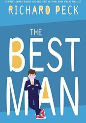 The Best Man Pdf Book