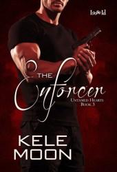 The Enforcer (Untamed Hearts, #3) Pdf Book