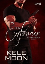 The Enforcer (Untamed Hearts, #3) Pdf Book