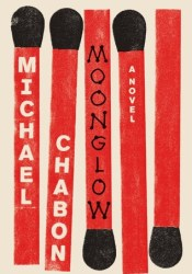 Moonglow Pdf Book