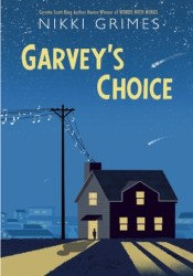 Garvey's Choice Pdf Book