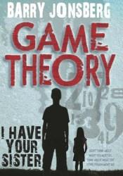 Game Theory Pdf Book