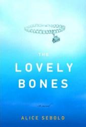 The Lovely Bones Pdf Book