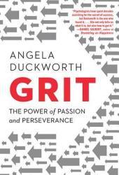 Grit Book Pdf