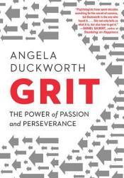 Grit Pdf Book