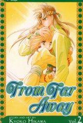 From Far Away, Vol. 02 Pdf Book