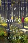 Inherit the Bones (Gemma Monroe #1)