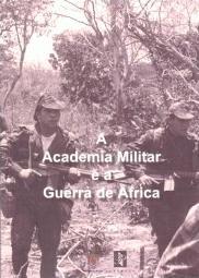 A Academia Militar e a guerra de África