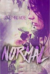 Normal (Something More, #1) Book Pdf