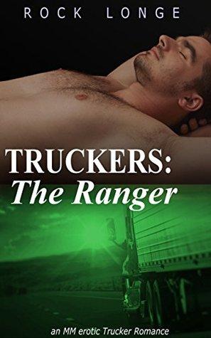Truckers: The Ranger