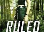 Review: Ruled (Outlaws #3) by Elle Kennedy