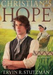Christian's Hope (Return to Northkill, #3) Pdf Book