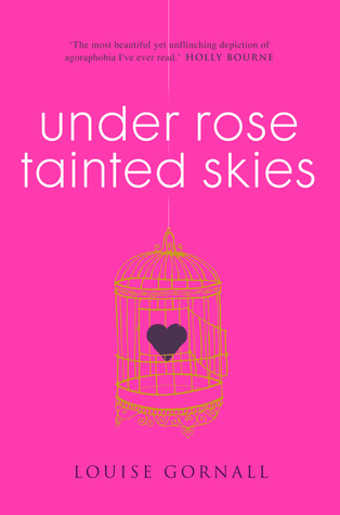 Under Rose-Tainted Skies Review: This is What Agoraphobia Is