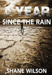 A Year Since the Rain Pdf Book