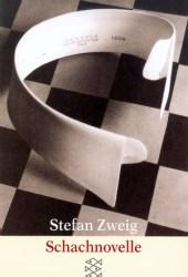 Schachnovelle Pdf Book
