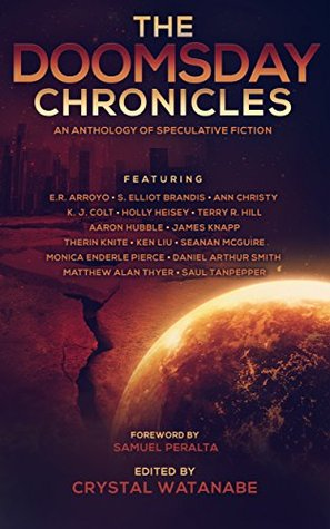 The Doomsday Chronicles