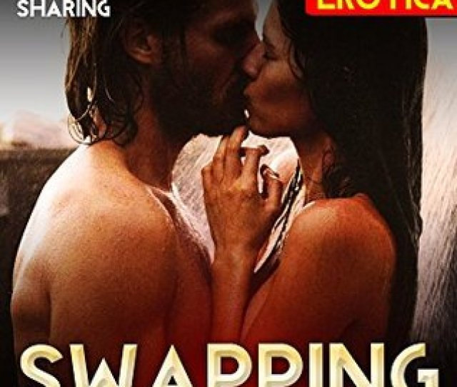 Hot Cheating Wife Erotica
