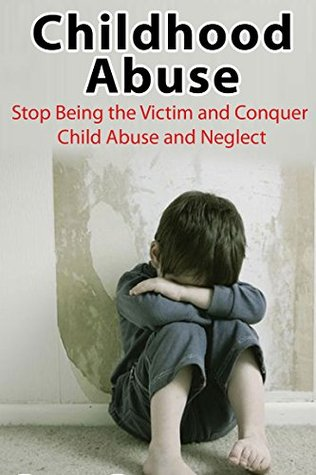 attachment and trauma specialists child abuse amp neglect - 316×475