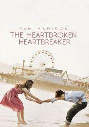 The Heartbroken Heartbreaker Pdf Book