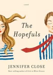 The Hopefuls Pdf Book