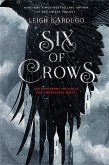 Six of Crows (Six of Crows #1)