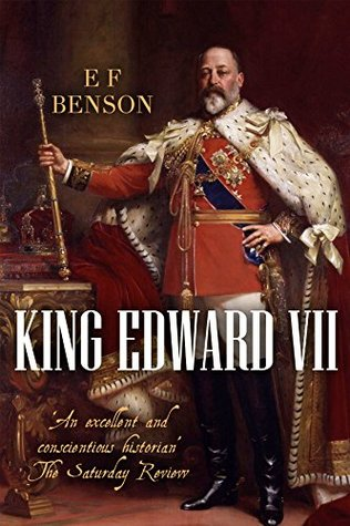 King Edward VII: An Appreciation