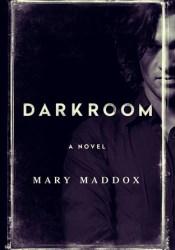 Darkroom Pdf Book