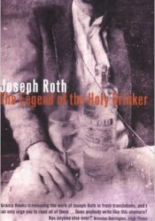 The Legend of The Holy Drinker Pdf Book